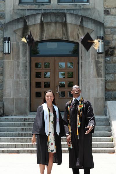 2019-05-16 A Graduation-253-2.jpg