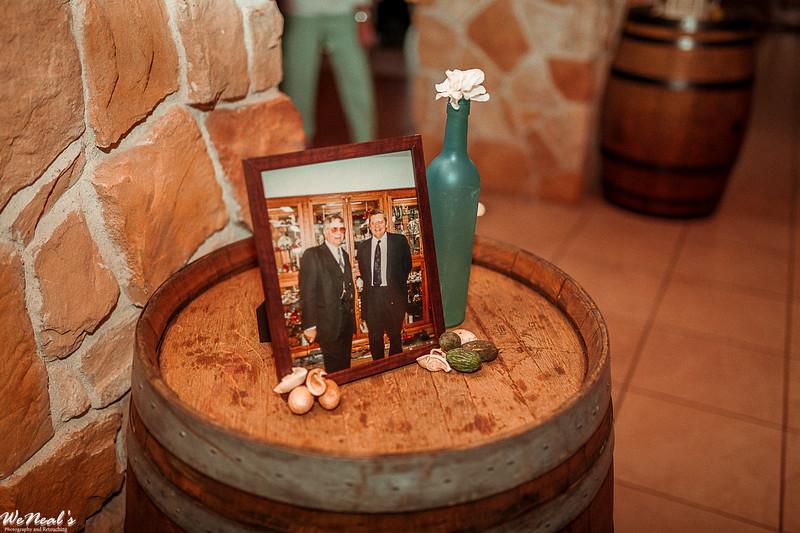 N&S wedding075.jpg