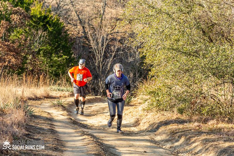 SR Trail Run Jan26 2019_CL_5038-Web.jpg