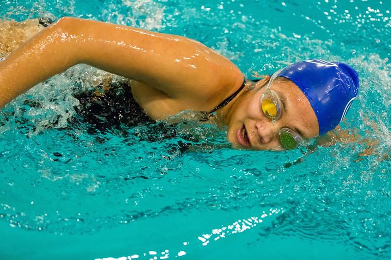 MMA-Swimming-2019-II-056.jpg