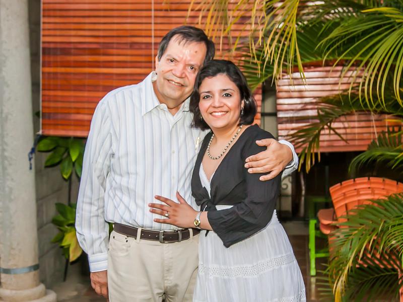 2014.12.26 - Sesión Familiar Gaitán Delgado (282).jpg