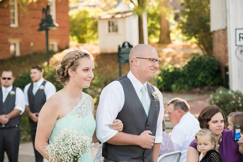 Wright Wedding-465.jpg