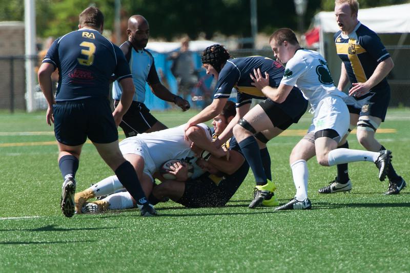 2015 Michigan Rugby vs. Norte 043.jpg