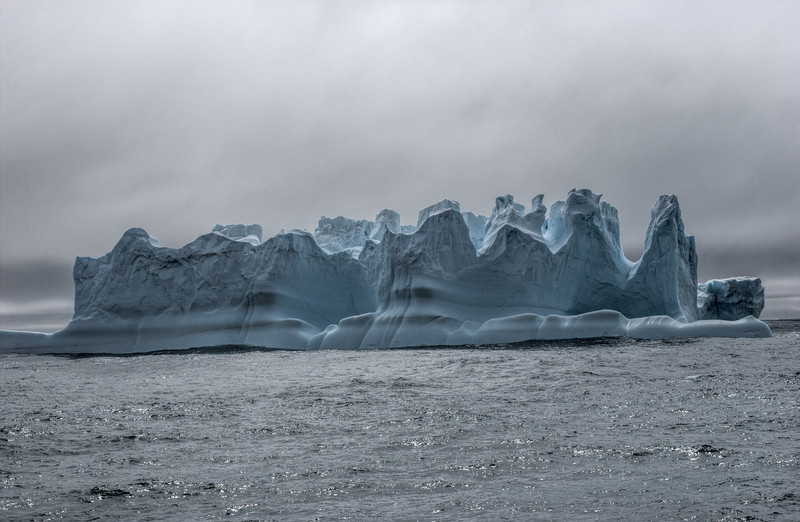 icebergs 12-Edit.JPG