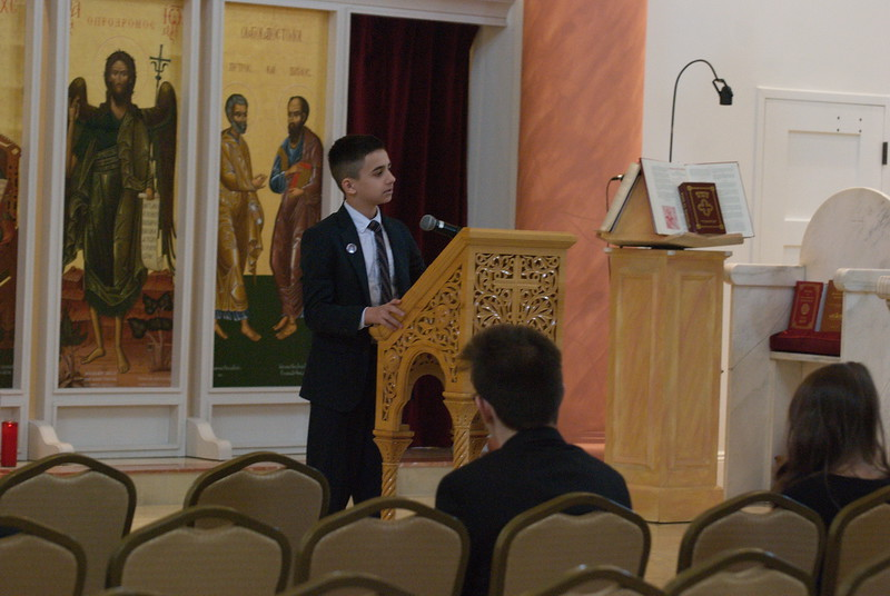 2017-03-26-Parish-Oratorical-Festival_012.jpg