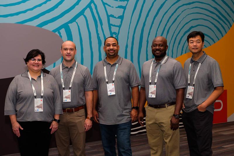 XH1 Oracle GIT Team-30.jpg