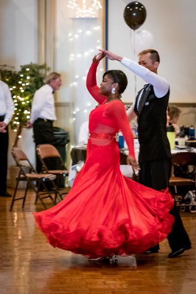 Dance_challenge_portraits_JOP-3511.JPG