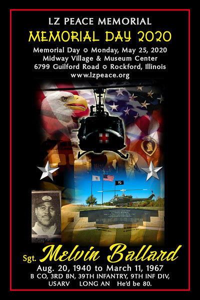 05-25-20   05-27-19 Master page, Cards, 4x6 Memorial Day, LZ Peace - Copy3.jpg