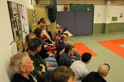 Judotävling Rättvik 14 04 11