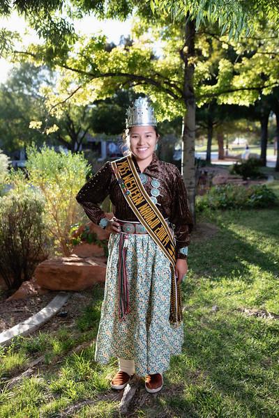 Native Queens--25.jpg