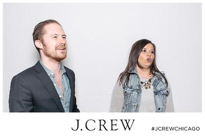 j.crew chicago - stills