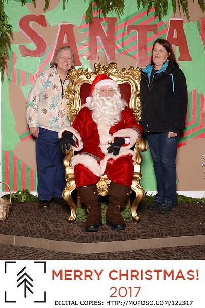 20171224_MoPoSo_Tacoma_Photobooth_LifeCenterSanta1224b-39.jpg