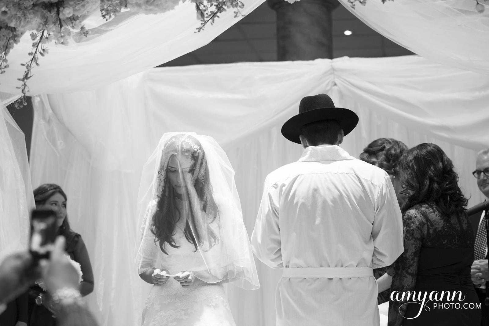 valerydanny_weddingblog045