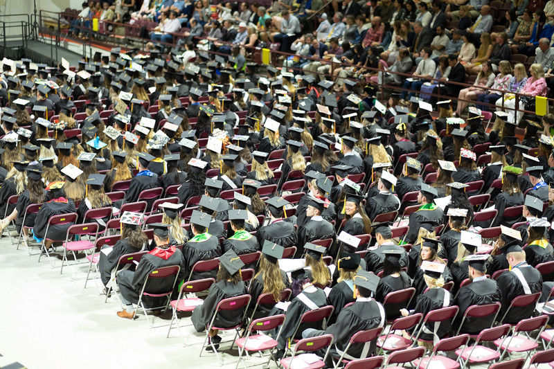 2019-05-16 A Graduation-546.jpg