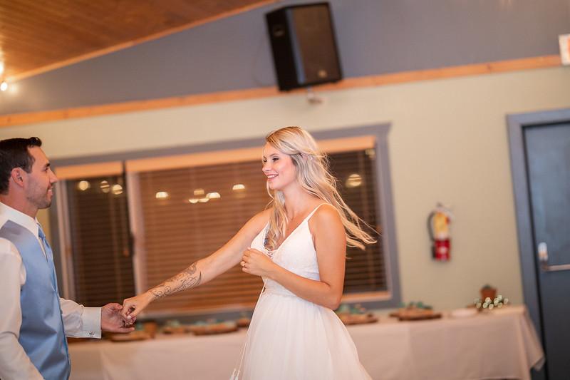 salmon-arm-wedding-photographer-4453.jpg