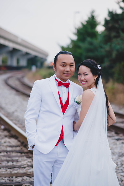 GM Wedding P Color-128.jpg