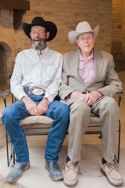 Brown Family Portraits-154.jpg