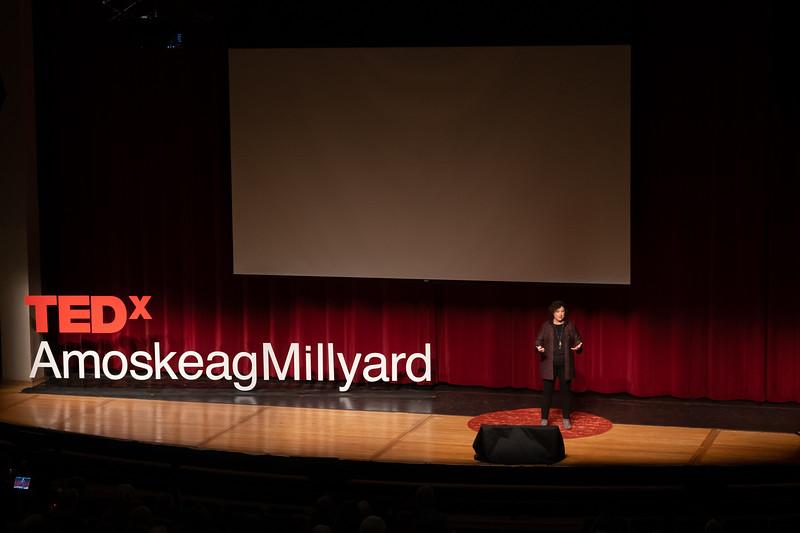 TEDxAM19-0086.JPG