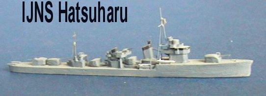 IJNS Hatsuharu-1.jpg