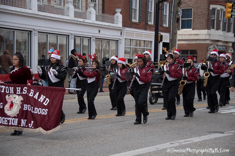 2019_Salem_NJ_Christmas_Parade_087.JPG