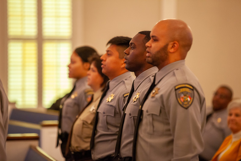 My Pro Photographer Durham Sheriff Graduation 111519-52.JPG