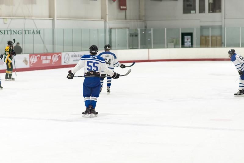 Howard Ice Hockey-731.jpg