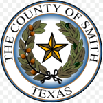 smith-county-commissioners-court-discusses-replacement-timeline-for-suspended-county-judge-joel-baker