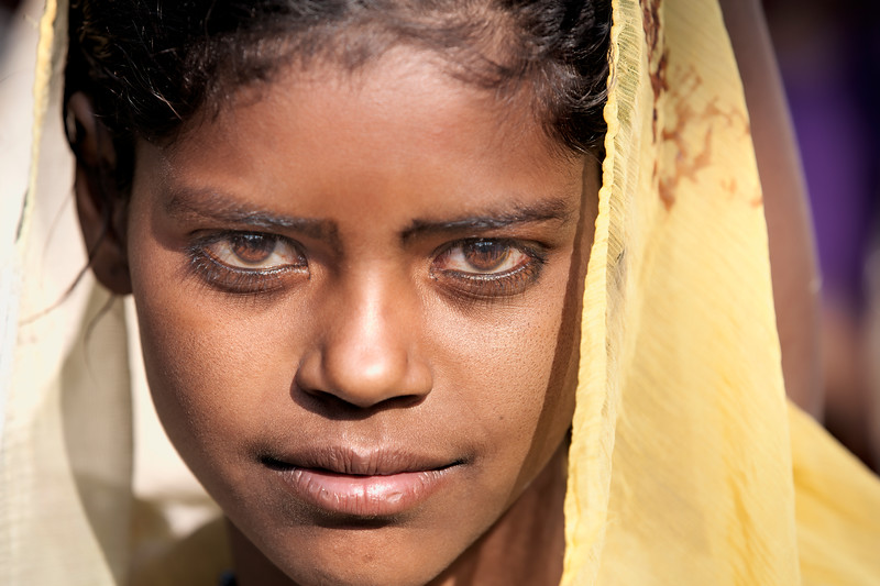 India 2749.jpg