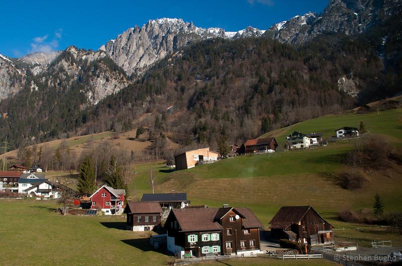 Arlbergline Scenic Rail-2858.jpg