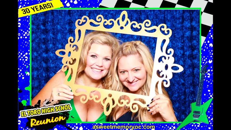 Photo Booth, Gif, Ladera Ranch, Orange County (440 of 94).mp4