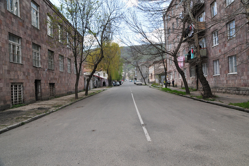RoadGoris-27.jpg