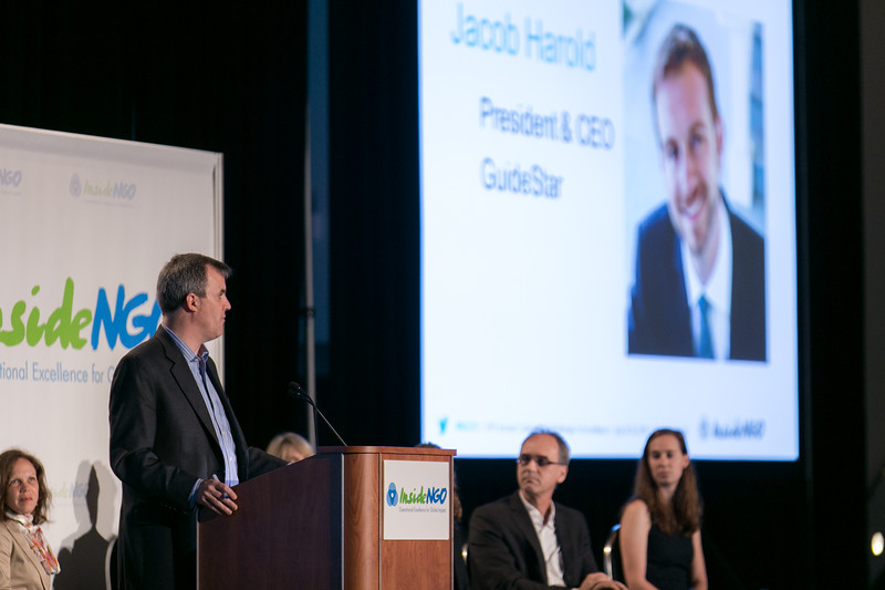 InsideNGO 2015 Annual Conference-0046-2.jpg