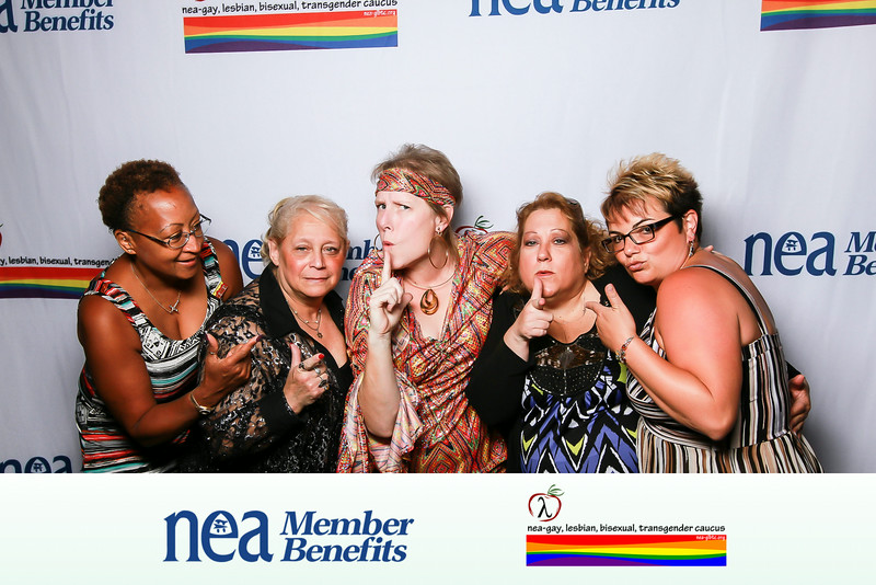 GEA GLBT AWARDS 2014 DENVER-3257.jpg