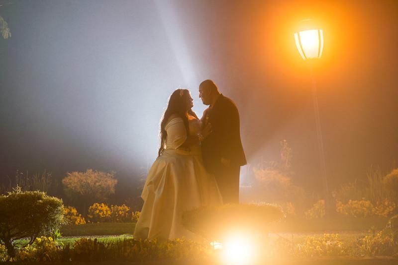 Lumobox Wedding Photo-404.jpg