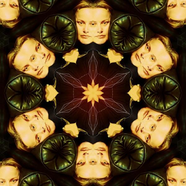 image3A64305_mirror4.jpg