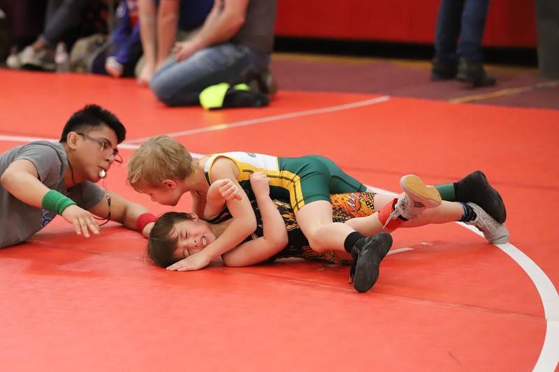 Little Guy Wrestling_4467.jpg