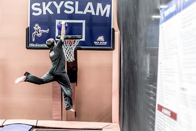 Lakers-Skyzone2016