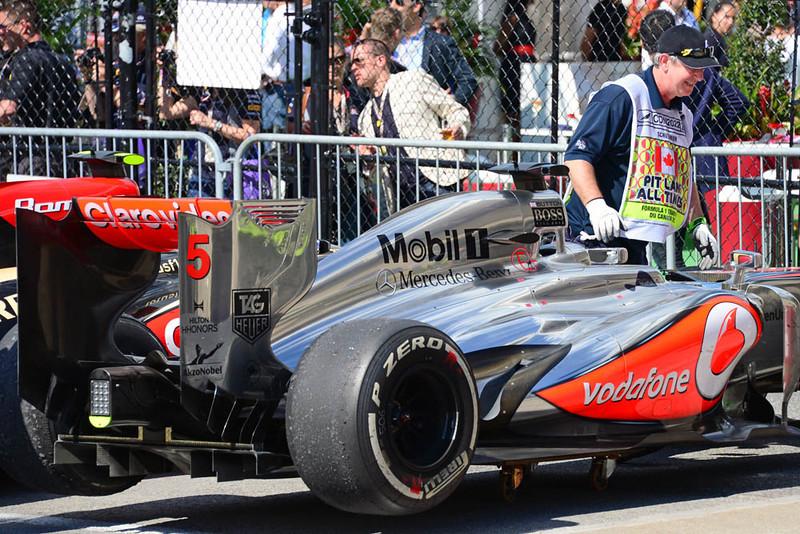Parc Ferme McLaren.jpg
