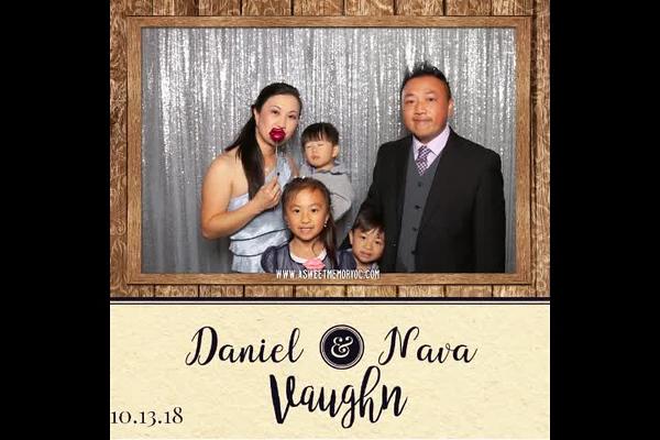 Vaughn, Daniel & Nava (7 of 97).mp4