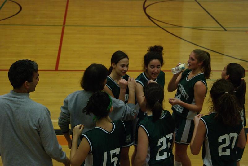 2010-01-08-GOYA-Warren-Tournament_013.jpg