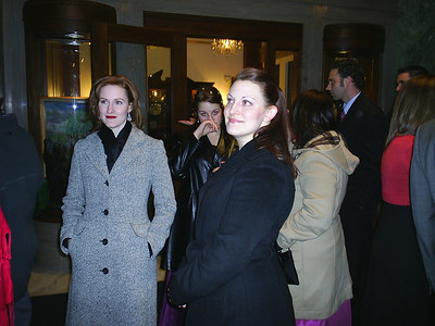 2006, Christmas