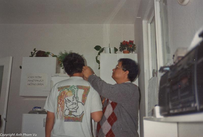 Berlin '90s 04.jpg
