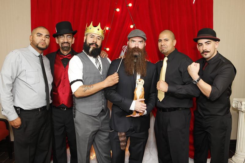 Beard Prom 377.JPG