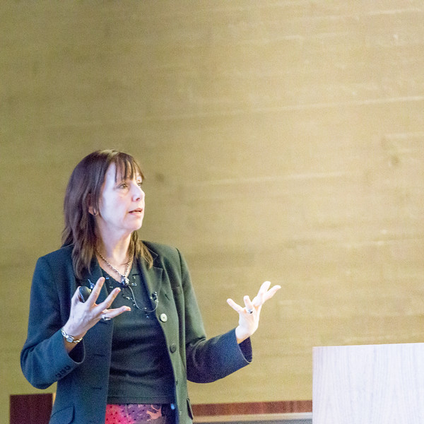 2018 Susan Brooks Lecture (009 of 018).jpg