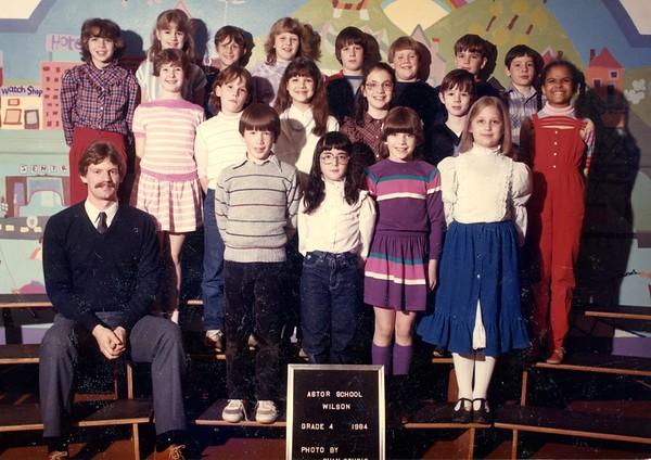 1983-84