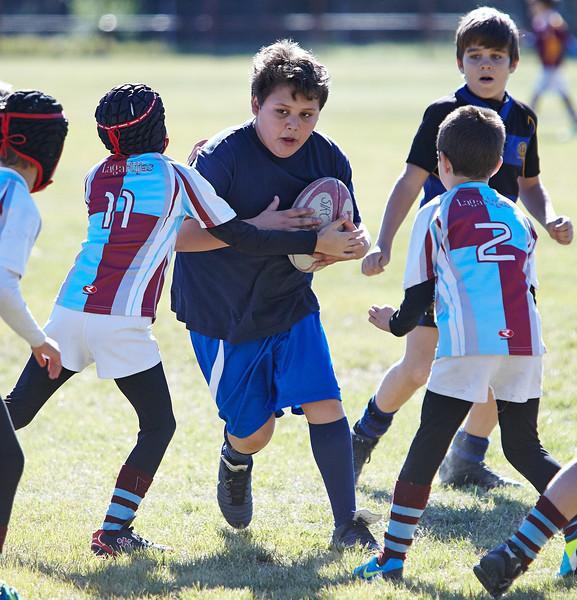 1256_09-Nov-13_RugbyOrcasitas.jpg