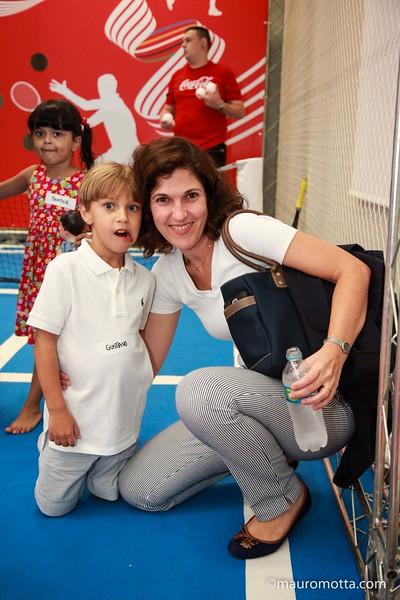 COCA COLA - Dia das Crianças - Mauro Motta (447 de 629).jpg
