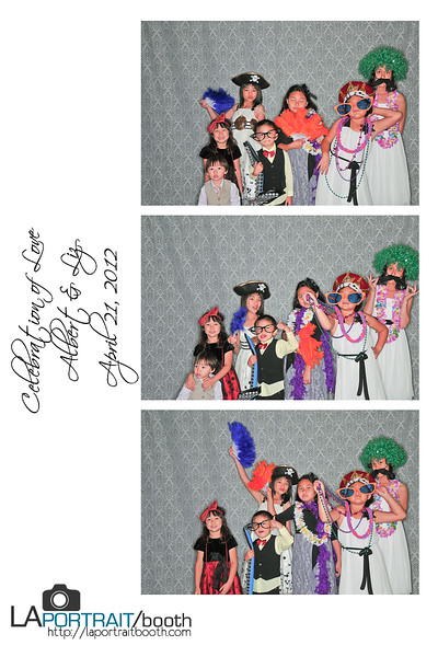 Liz & Albert Photobooth Prints-074-74