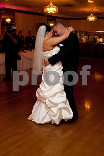 Mizioch Wedding-393.jpg