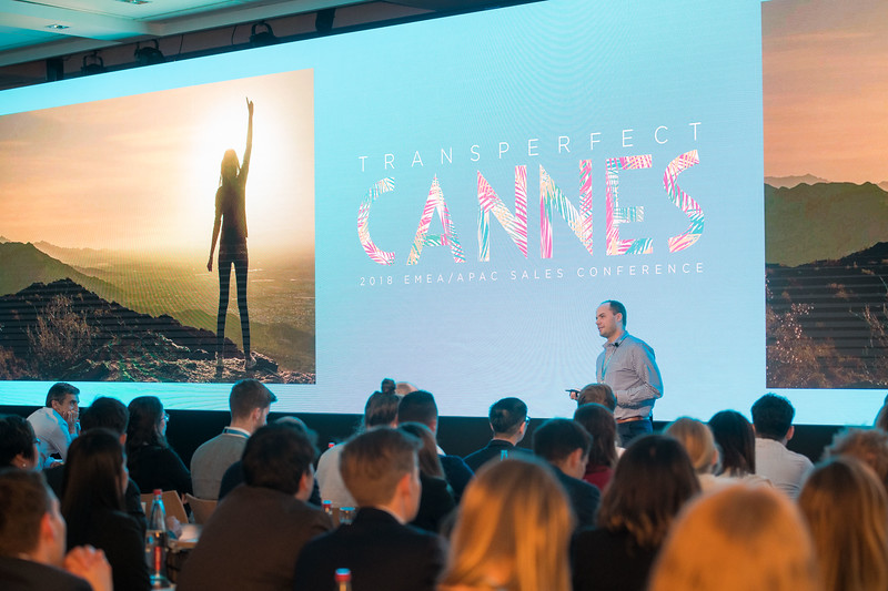 DAY 2 TRANSPERFECT CANNES 2018 WEB READY203.jpg